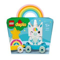LEGO 10953 Duplo Unicorn Train