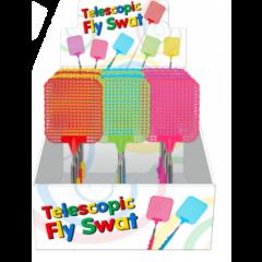 Telescopic Fly Swat