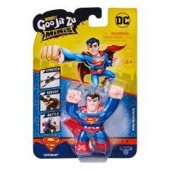 Heroes of Goo Jit Zu DC Minis Assorted