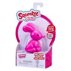 Squeakee Minis 3 Assorted Designs