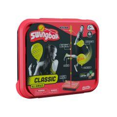 Swingball All Surface Classic