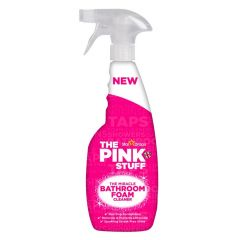 Stardrops Pink Stuff Bathroom Cleaner 750ml