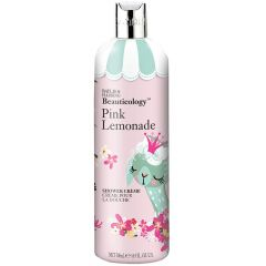 Baylis & Harding Beauticology LLama Shower Creme 500ml