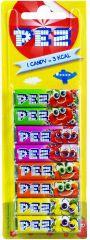 Pez Refills - Fruit 8s