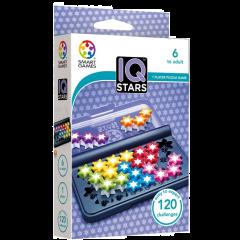 Smart Games IQ - Stars