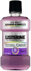 Listerine Total Care Mouthwash 250ml