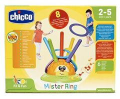 Chicco Mr Ring
