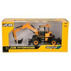 JCB 1:32 Scale Hydradig