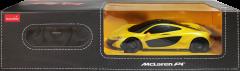 Wholesale 1:24 Scale Remote Control McLaren P1