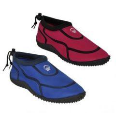 Aqua Shoes Classic Size 5