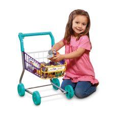 Casdon Shopping Trolley