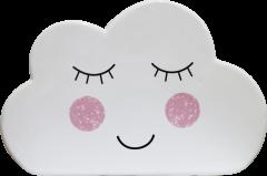 Sweet Dreams Reach For the Sky Money Box