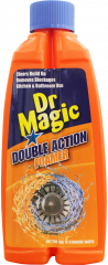 Dr Magic Double Action Foamer 500ml