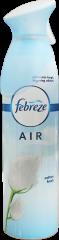 Febreze Cotton Fresh Air Freshener 300ml