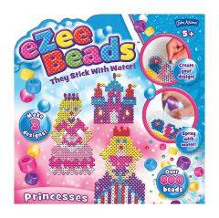 eZee Beads Princesses