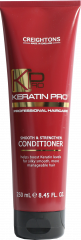 Creightons Keratin Pro Conditioner 250ml