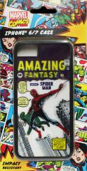 Marvel Lenticular Spidey Case For iPhone 6 & 7