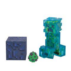 Minecraft - 3 Inch Action Figures Assortment