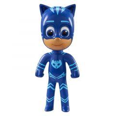 Mini Stretch PJ Masks Catboy