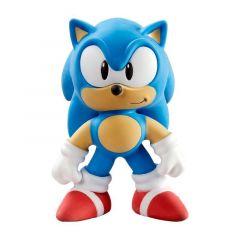 Mini Stretch Sonic the Hedgehog