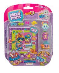 MojiPop Photo Pop Blister Pack