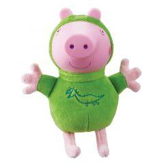 Peppa Pig - Glow Friends