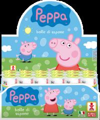 Wholesale Peppa Pig Bubble Maze In CDU