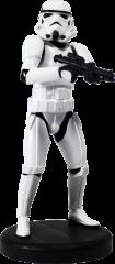 Star Wars Original Stormtrooper - 3D Bubble Bath 200ml