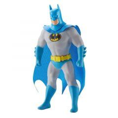 Stretch Batman 10 Inch