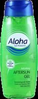 Aloha Refreshing Aloe Vera Aftersun Gel 250ml