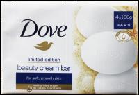 Dove Soap Original 100g