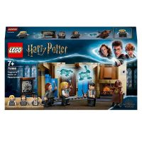 Wholesale LEGO Harry Potter Hogwarts Room Of Requirement 75966