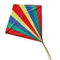 BK Shadow Kite 79cm x 76cm