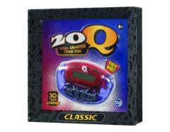 20Q Electronic Game