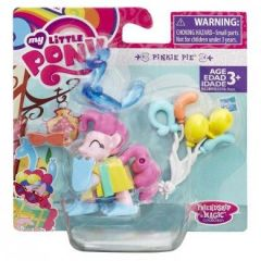 My Little Pony Friendship is Magic Collectible Story Pack Assortment