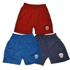 Swimming Trunks Boys Age 2-7