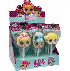 L.O.L. Surprise Mallow Pop