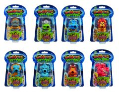 Gloopers Single Blister Assortment