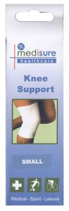 Medisure Knee Support Size Small