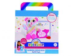 Build A Bear Workshop Refill Plush Pack