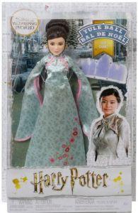 Harry Potter - Cho Chang Yule Ball Doll