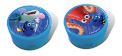 Disney Finding Dory Round Sharpener