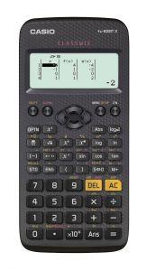 Casio Scientific Calculator FX-83GT