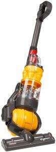 Casdon Dyson Ball Vacuum Cleaner