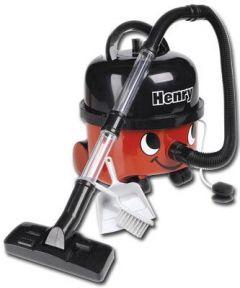 Casdon Little Henry Vacuum Cleaner