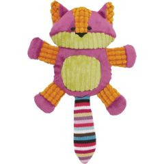 Charlie Cat Dog Toy