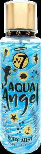 W7 Bodyspray 250ml - Aqua Angel
