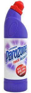 Parozone Thick Bleach - Lavender 750ml