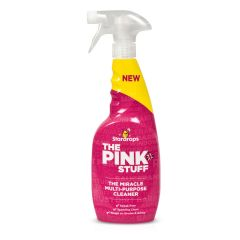 Wholesale Stardrops The Pink Stuff The Miracle Multi-Purpose Cleaner 750ml