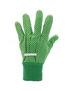 Draper Light Duty Gardening Gloves